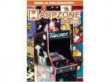 101 Games Nº 13 Arcade - WarpZone