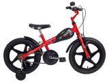 Bicicleta Infantil Verden VR 600 Aro 16 - Freio V-Brake