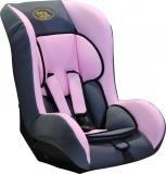 Cadeira para Auto Baby Style 90226 - para Crianças até 25Kg