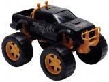Carrinho Strong Truck Batman Liga da Justiça - Candide