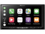 """Central Multimídia Pioneer AVH-Z9280TV LCD 7"""" - Touch TV Digital Bluetooth USB RCA Auxiliar"""