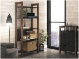 Closet Tecno Mobili - AZ1005