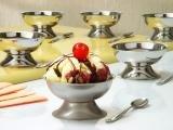 Conjunto de Sobremesa 12 Peças  - Tramontina 64400/710