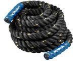 Corda para Treino de Força 10m - Kikos