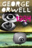 Livro - 1984 -