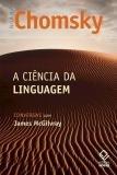 Livro - A ciência da linguagem -