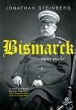Livro - Bismarck -