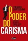 Livro - O poder do Carisma -