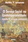 Livro - O Serviço Social na contemporaneidade -