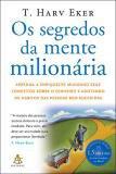 Livro - Os segredos da mente milionária -