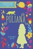 Livro - Poliana -