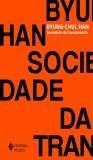 Livro - Sociedade da transparência -