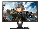 "Monitor Full HD BenQ Zowie LCD Widescreen 24"" - XL2430"