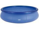 Piscina Splash Fun 6700 Litros - Mor