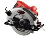 "Serra Circular Mondial Power Tools FSC-01 - 7-1/4"" 1200W 5000RPM"