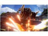 Soulcalibur VI para PS4 - Namco Bandai