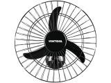 Ventilador de Parede Ventisol Oscilante 44cm - 3 Velocidades