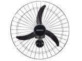 Ventilador de Parede Ventisol Premium  - 3 Velocidades 60cm