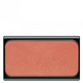 Artdeco Compact Blusher Artdeco - Blush - 16 - Dark Beige Rose - Artdeco
