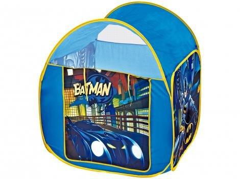 Barraca Batman Camping - Fun