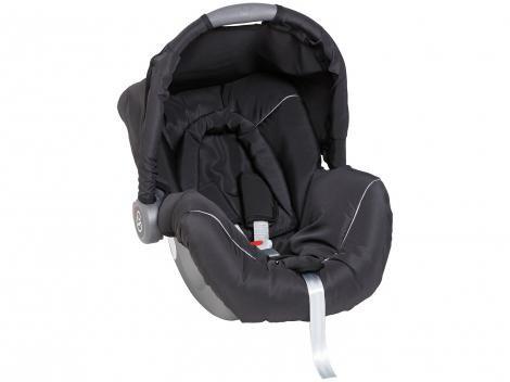 Bebê Conforto Galzerano 1 Posição Piccolina - para Crianças até 13kg