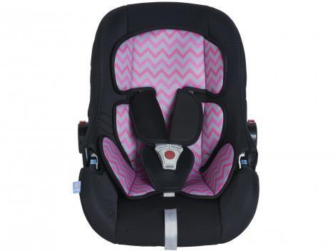 Bebê Conforto Protek 10127100058 - para Crianças até 13Kg