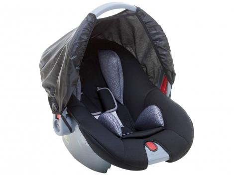 Bebê Conforto Voyage CV2001 - para Crianças até 13kg