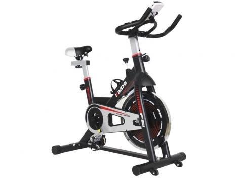 Bicicleta Spinning Kikos - BF5I