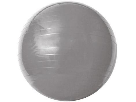 Bola para Pilates e Yoga 75cm Acte Sports - T9-75