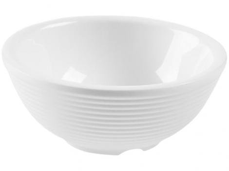 Bowl 80ml Haus Concept - Sauce 52101/002