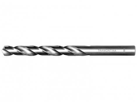 Broca para Aço Tramontina 7.5x109mm - 43141137