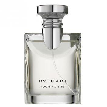 BVLGARI Pour Homme BVLGARI - Perfume Masculino - Eau de Toilette - 100ml - BVLGARI
