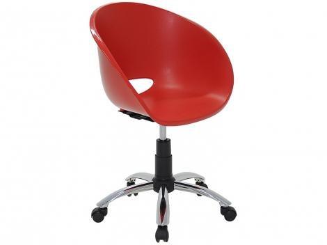 Cadeira de Escritório Tramontina Summa - Elena