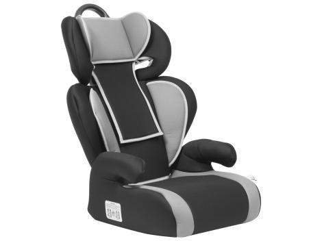 Cadeira para Auto Tutti Baby Safety e Comfort - para Crianças de 15 até 36Kg