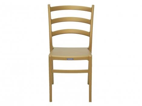 Cadeira Tramontina Summa - Nadia