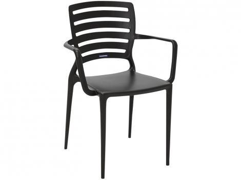 Cadeira Tramontina Summa - Sofia