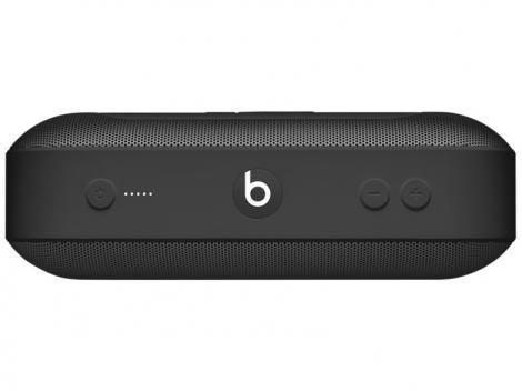 Caixa de Som Bluetooth Portátil Beats Pill+  - 12,5W USB