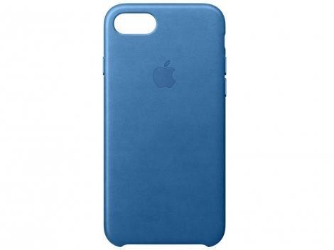 Capinha de Celular para iPhone 7 e iPhone 8 - Apple