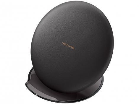 Carregador Portátil para Smartphone USB - Samsung Premium