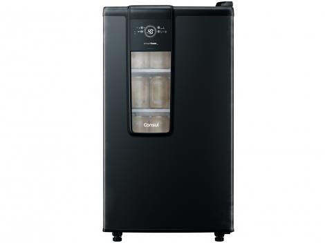 Cervejeira Consul Smartbeer Vertical 82L - Frost Free 1 Porta
