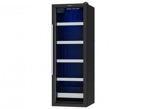 Cervejeira Venax Colorlight 200 Vertical 209L - 1 Porta