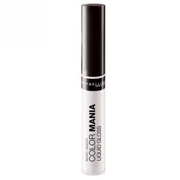 Color Mania Liquid Gloss Maybelline - Gloss - Maybelline