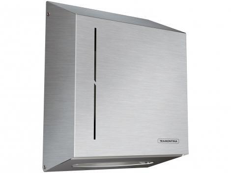 Dispenser para Papel Toalha Inox Tramontina - 94532031