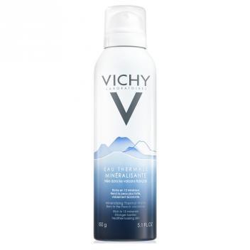 Eau Thermale Vichy - Água Termal - 150ml - Vichy