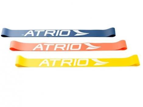 Elástico para Exercícios Atrio - ES124