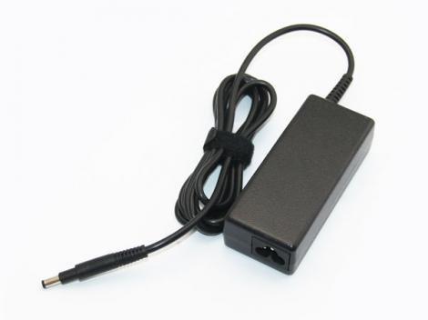 Fonte Carregador Similar HP Compaq 19,5V 3,33a 65W PPP009C - HP Compaq
