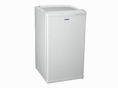 Freezer Consul Branco 66L - CVT10 BBBNA 2