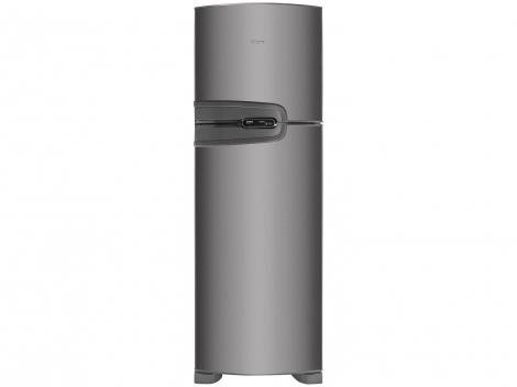 Geladeira/Refrigerador Consul Frost Free Evox - Duplex 386L CRM43 NKANA