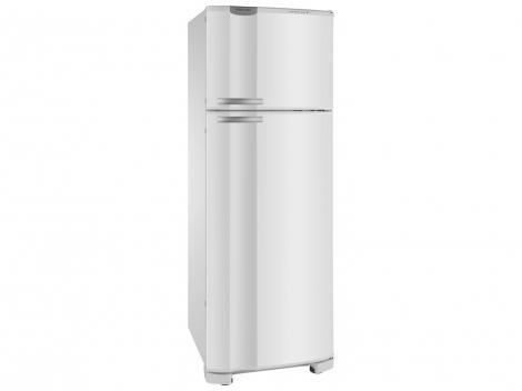 Geladeira/Refrigerador Electrolux Cycle Defrost - Duplex 462L DC49A11006 Branco