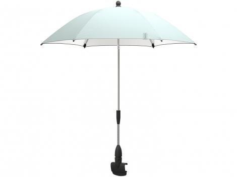 Guarda-chuva para Carrinho de Bebê - Quinny IMP91509 Grey